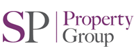 SP Property Group